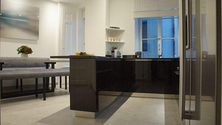 Kitchen- cuisine- design