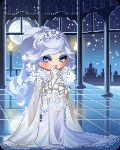 Gaia Runway Winner! 12/28/15. Create your own avatar and enter it at http://www.gaiaonline.com/runway/