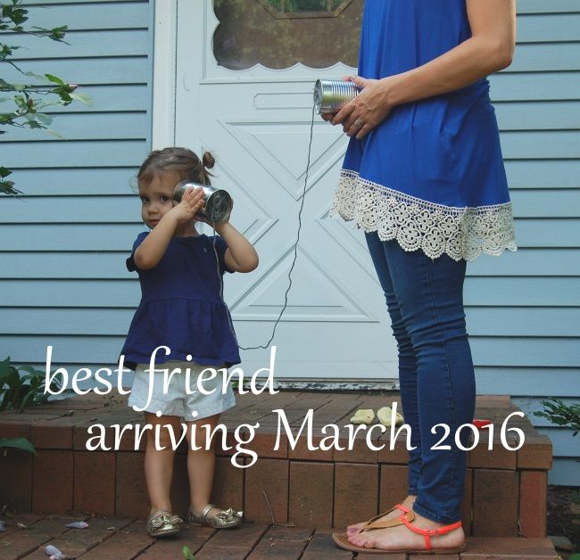 10 best Babies images – Second Baby Announcement Ideas