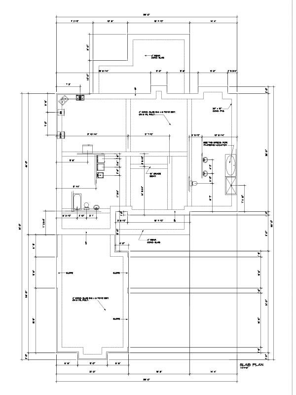 134 best House plans images on Pinterest Architecture, Floor plans - new blueprint plan company