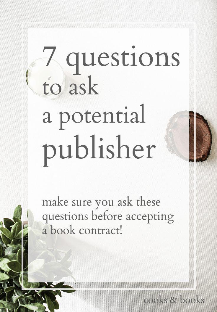 Best 25+ Book publishing companies ideas on Pinterest