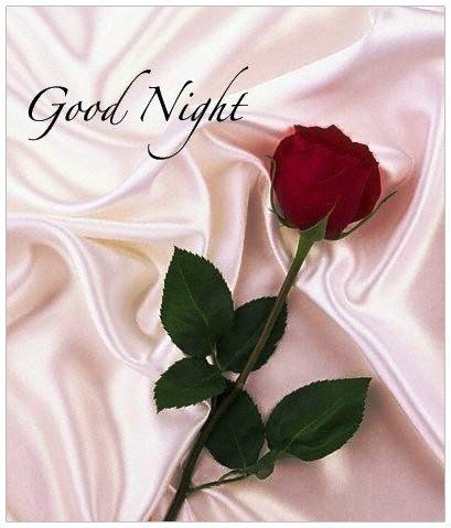 Good night image love pictures