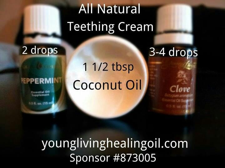 100 Best Oral Health Images On Pinterest Young Living
