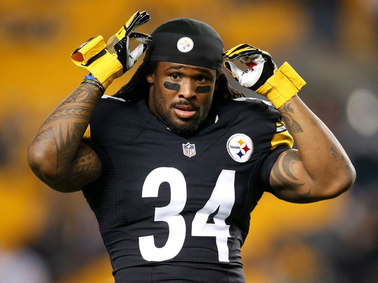 34-year-old unsigned running back burns 4 NFL teams with very specific explanations of why he won't sign with them - Free agent running back DeAngelo Williams is still waiting for a call to join a new team after finishing his contract with the Pittsburgh Steelers.  The 34-year-old Williams scored 17 touchdowns in two seasons as the Steelers' backup running back.  However, while the market may not be deep for older running backs with a lot of miles and carries, Williams has limited his market…