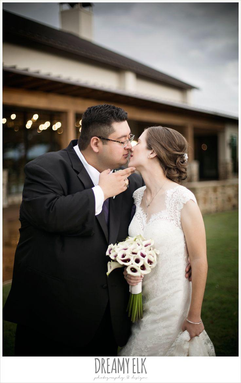 katherine & andrew {wedding} canyonwood grat, tropfende quellen, texas   – wedding dresses and bridemaids