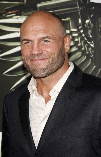 randy couture - Bing Images