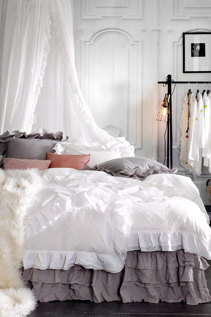 Only Deco Love: Recreate my Bedroom look with Ellos Winter Sale