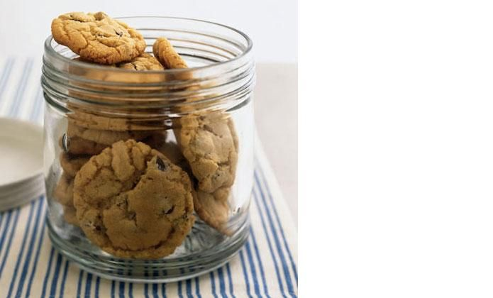 Live and Lead Forward-Connect & Contribute>>A New Post with Smart Cookies by Irene Becker