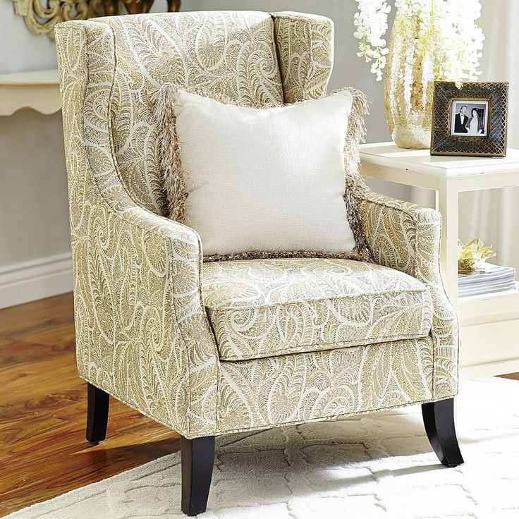 96 best pier 1 images on pinterest | armchairs, decorative pillows