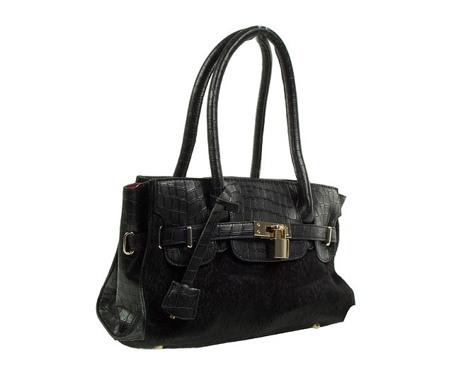 For your chance to win this lovely Fur Trim Structured Handbag please repin it. UK Residents only! If you would like to view the bag please follow the link http://www.barratts.co.uk/en/fur-trim-structured-handbag-297116