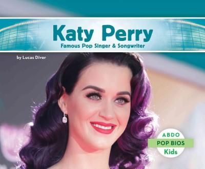 Looks at the life and accomplishments of singer and songwriter Katy Perry, from…