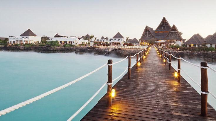 Zanzibar, TanzaniaIndian Ocean, Honeymoons Zanzibar, Essqu Zalu, Dreams Travel, Daily Escape, Zanzibar Tanzania, Zalu Zanzibar, African Holiday, Places I D