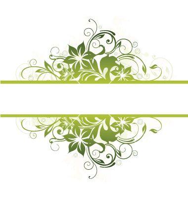 iron ivy | Eastpointe, MI 48021