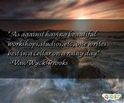 quotes about rainy days - Bing Images