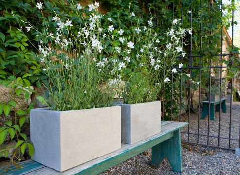 Les 25 Meilleures Id Es Concernant Jardiniere Castorama