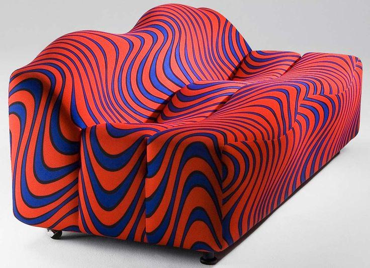 Motif Unique Design of Abcd Sofa ~ http://www.lookmyhomes.com/unique-design-of-abcd-sofa-for-living-room/