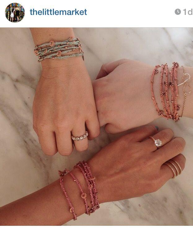 lauren conrads engagement ring too perfect laurenconrad engagementring les mariages pinterest engagement wedding and weddings - Lauren Conrad Wedding Ring