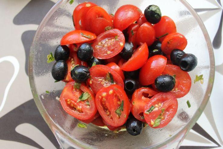 """Pegán, azaz paleo és vegán együtt: új diéta őrület vagy élhető egészséges táplálkozás? Íme az útmutató a fehérvári fitneszbloggertől azoknak, akik """"élhető"""""""
