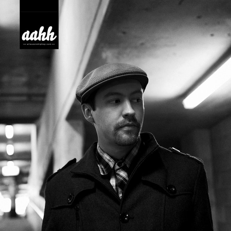aahh Radio - Episode 1: Mantra: Welcome to the first ever instalment of aahh Radio. Episode 1 features Melbourne Emcee Mantra who has just released his third cracking studio LP in Telling Scenes. In Episode 1 of aahh Radio, we discuss with Mantra his brand new album, upcoming tour, and a whole lot more.