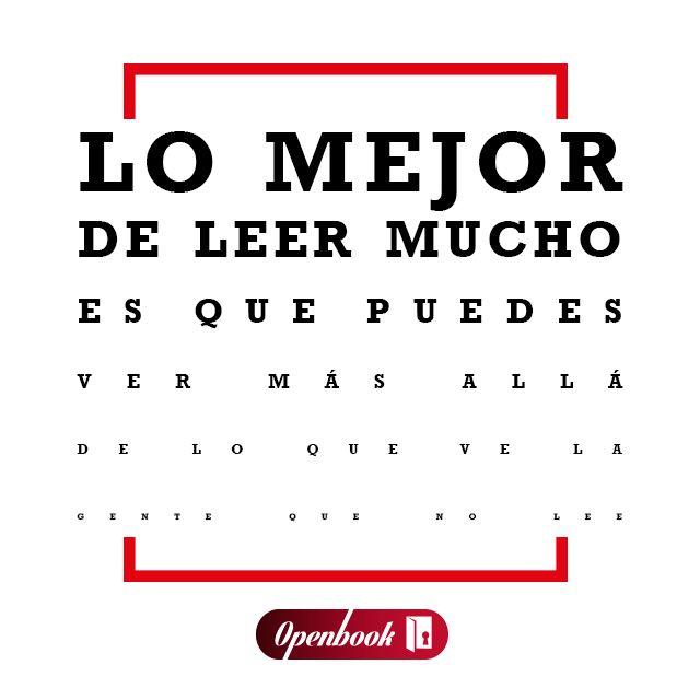 16 best lectura rápida images on pinterest speed reading words