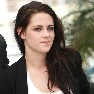 Kristen Stewart's Best Hair and Makeup Looks - Makeup - Skin & Beauty - Daily Glow