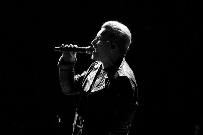 Bono Vox.jpg by Luca Melis