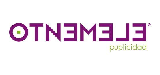 hace casi 10 años que diseñamos nuestro logotipo, día a día seguimos esforzándonos para tener una gran idea