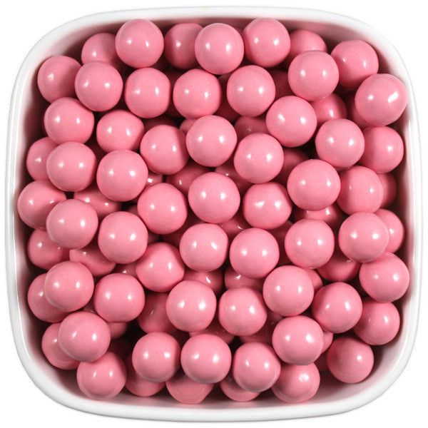 Light Pink Sixlets Decorative Candy Decorating Layer Cake 3 Liked On Polyvore Featuring Fillers Food And