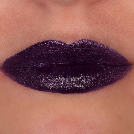 Obsessive Compulsive Cosmetics Lip Tar Pagan | Beautylish
