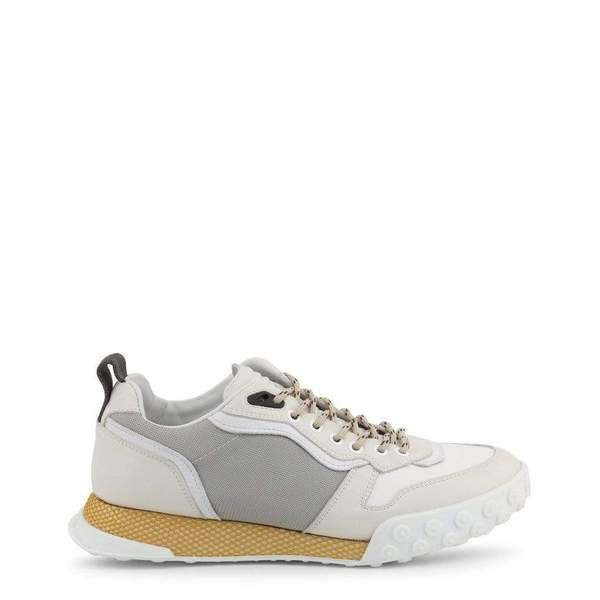 Lanvin - SKBOLA-RISO   Chaussure sport homme, Chaussures ...