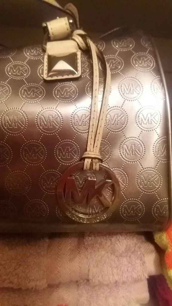 91c277c0e31a Authentic Michael Kors Grayson | Michael Kors Grayson For Sale | Pinterest  | Michael kors