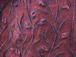 Один узор для двух пальто - Марина Власенко - Ярмарка Мастеров http://www.livemaster.ru/topic/2021253-odin-uzor-dlya-dvuh-palto