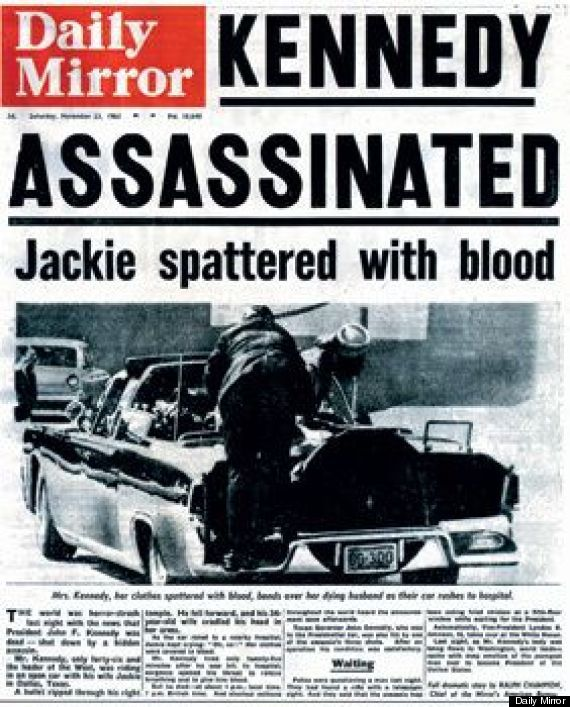 an analysis of the assassination of jfk as an american conspiracy John f kennedy assassination conspiracy theories the acoustical analysis firm hired by the committee recommended that they argued that government officials felt obliged to help the assassins cover up the truth because the assassination conspiracy had direct ties to american.