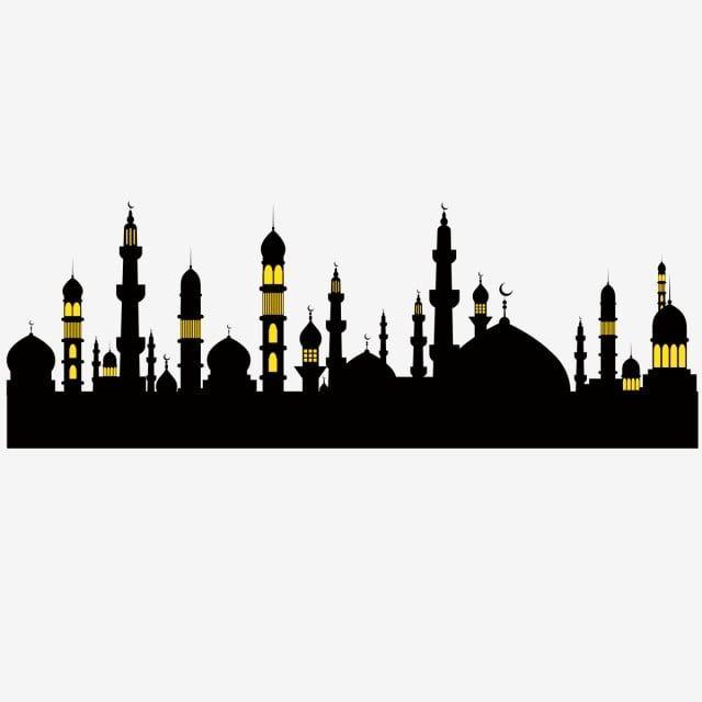 مسجد بابوا نيو غينيا الخلفية مسجد رمضان كريم رمضان Png صورة للتحميل مجانا Ramadan Images Mosque Silhouette Mosque