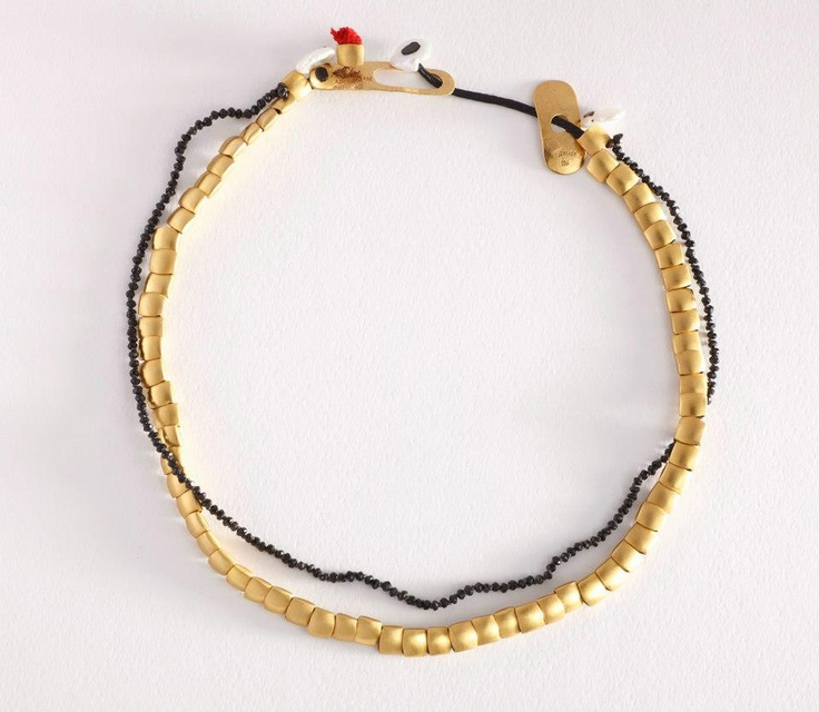 apriati necklace