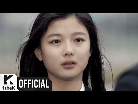 Lee Seung Gi(이승기) _ Return(되돌리다) MV - YouTube