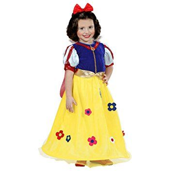 17 meilleures id es propos de d guisement pour petite fille sur pinterest costumes d - Deguisement petite fille ...