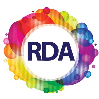 If you take multivitamins on a regular basis, please go and check the RDA (Recommended Dietary Allowance) percentages that are beside each vitamin and mineral on the container label. Some of them might really surprise you. Why are some RDA's over 100% and why are some as high as 500% or even 1000%? The common response might be that you can never get enough of healthy vitamins and it will never do any harm. WRONG!   BoostBuddy Multivitamins