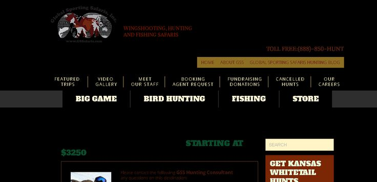http://www.gssafaris.com/hunting/kansas-whitetail-outfitters/