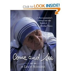 christopher hitchens essay on mother teresa From dissing mother teresa to denouncing jesus, here is a look at some the most talked about moments in the life of christopher hitchens.