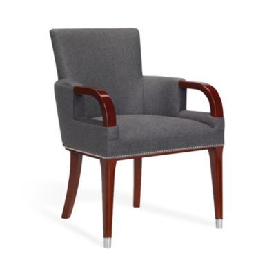 dining room chairs bloomingdales collections