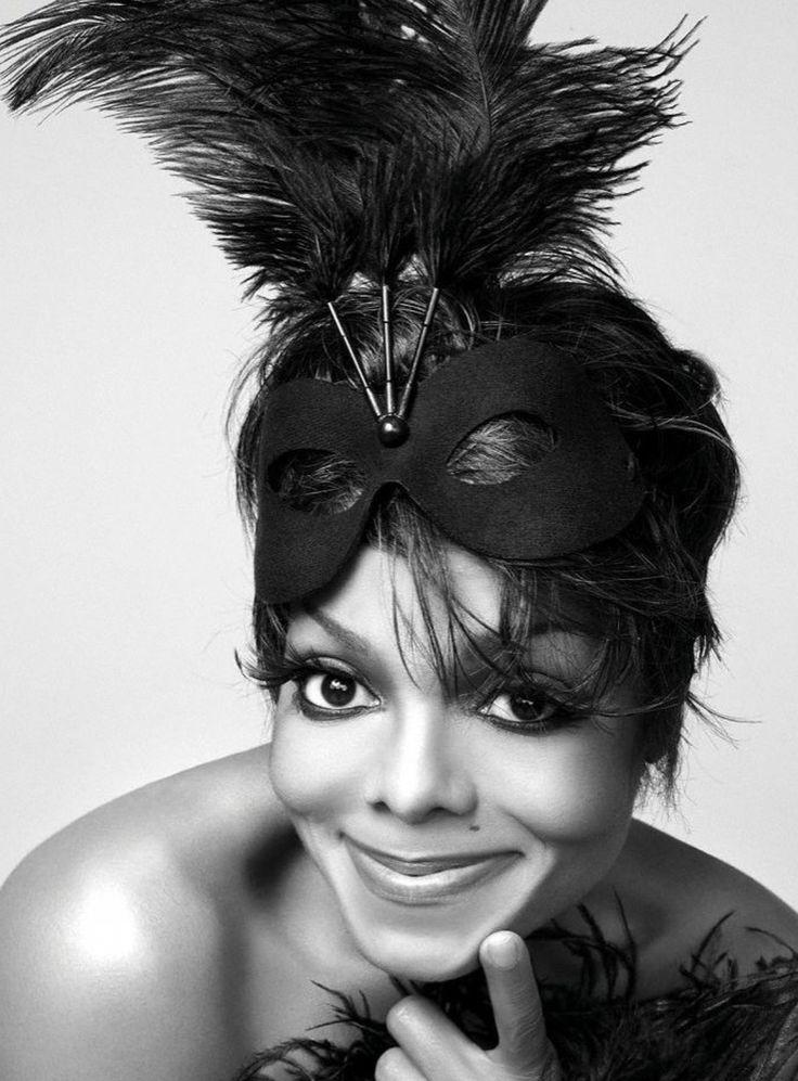 Lyric nasty janet jackson lyrics : Best 25+ Janet jackson biography ideas on Pinterest | Janet ...