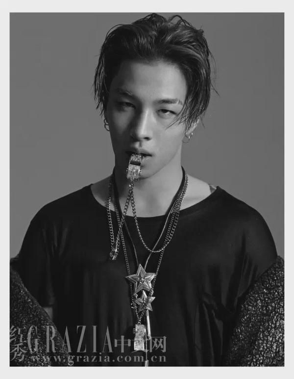 102 best images about taeyang on pinterest stage name