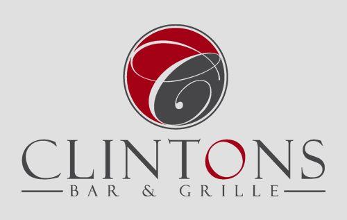 Clintons Bar & Grille | Creative American Cuisine | Steakhouse | Clinton, MA