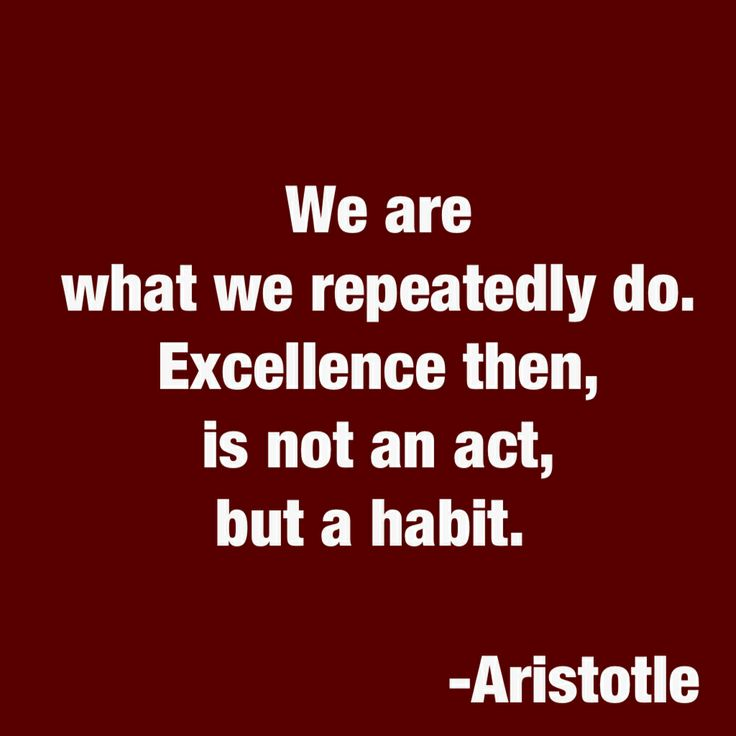 Employee Excellence Quotes. QuotesGram