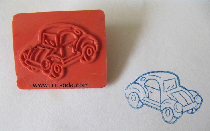 Cox! www.lili-soda.com
