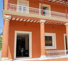 1000 images about baracoa cuba on pinterest villas for Charme design boutique hotel favignana