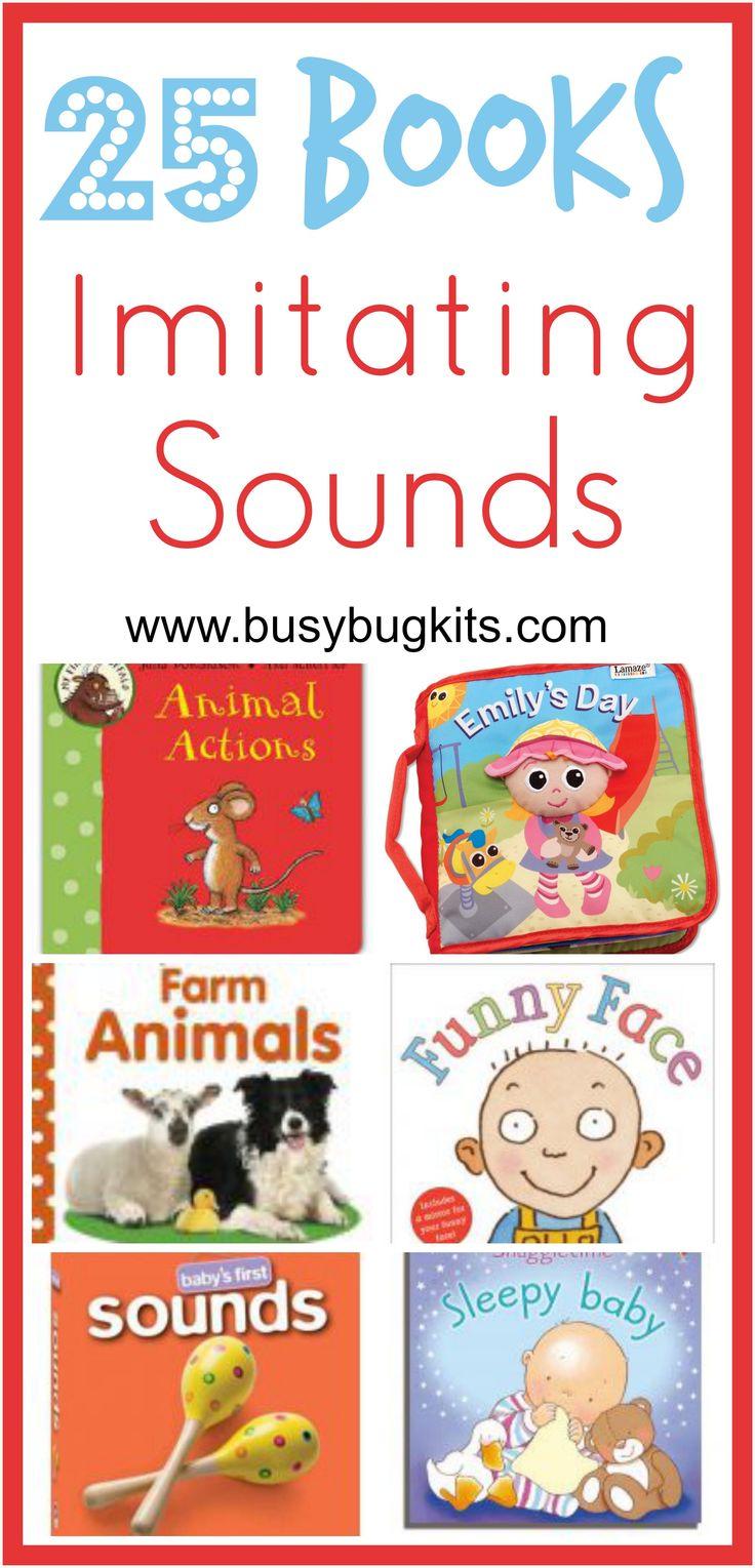 25 books imitating sounds.jpg