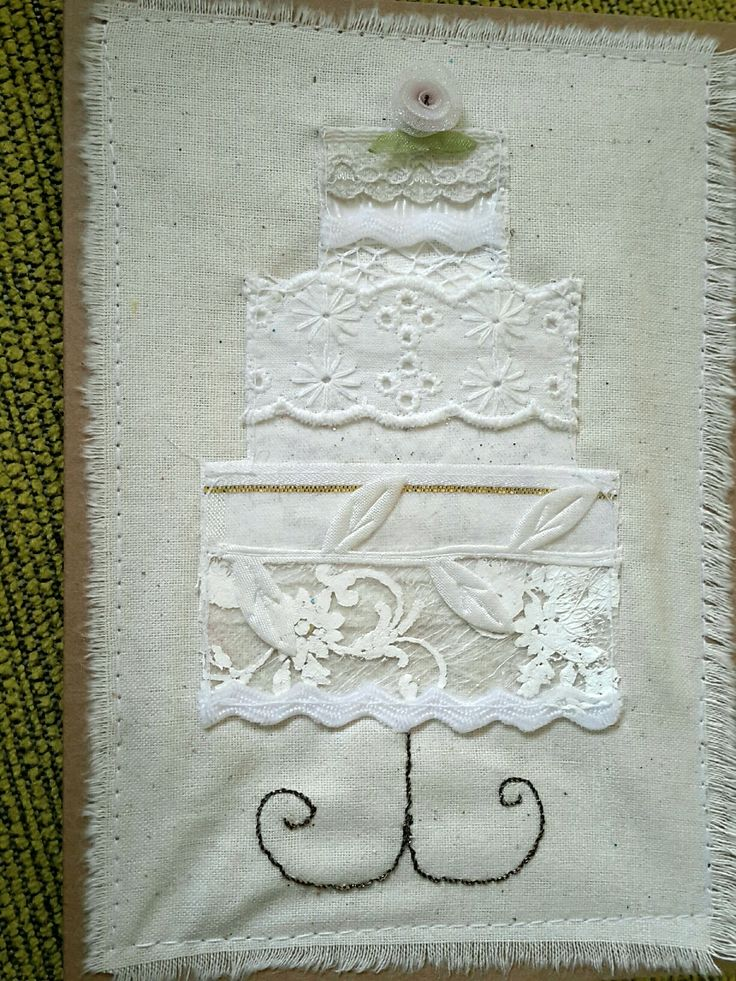 206 best Free motion sewing cards I have made images on Pinterest ...