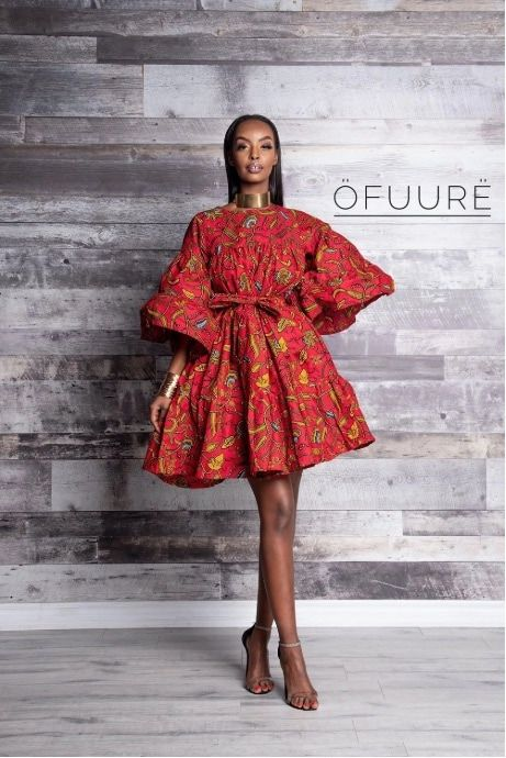 african fashion designs
